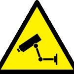 security-camera-hi